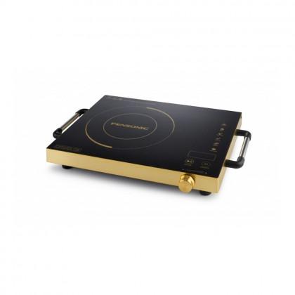 PENSONIC PCC-2200D CERAMIC COOKER