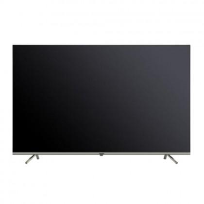 """PANASONIC TH-55HX655K (55"""") TV"""