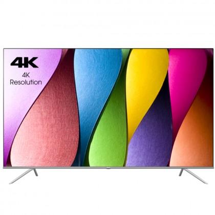 "HISENSE 75A7500F 75"" TV"